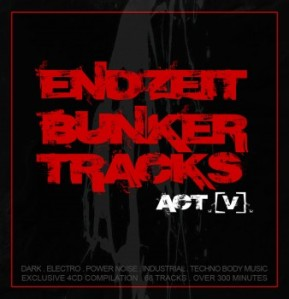 Endzeit-Bunkertracks-5